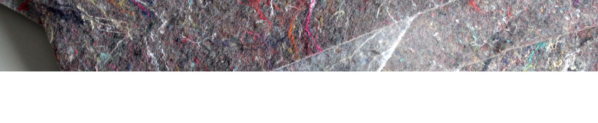 Włókniny tapicerskie